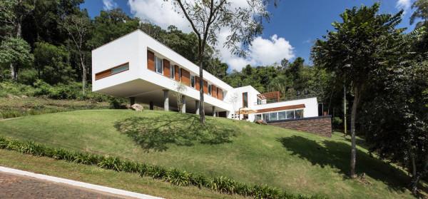 Casa-Erechim-Basso-4