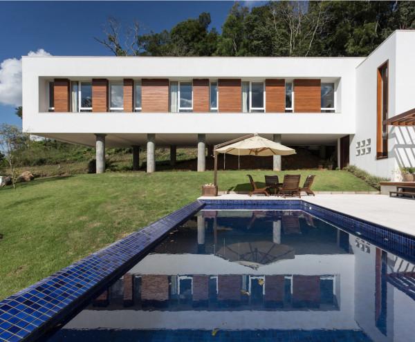 Casa-Erechim-Basso-5