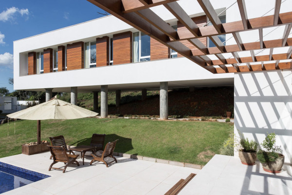 Casa-Erechim-Basso-6