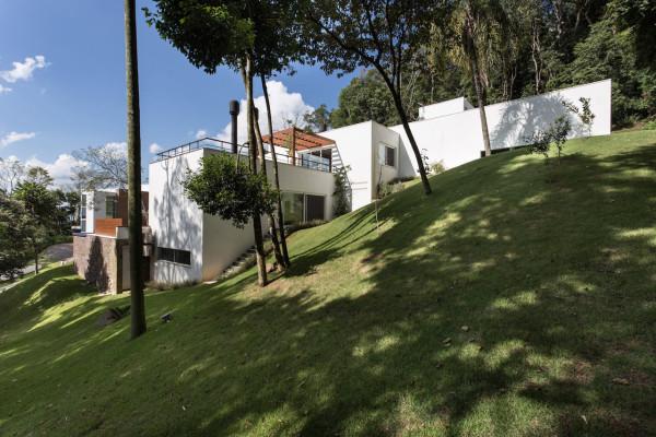 Casa-Erechim-Basso-7