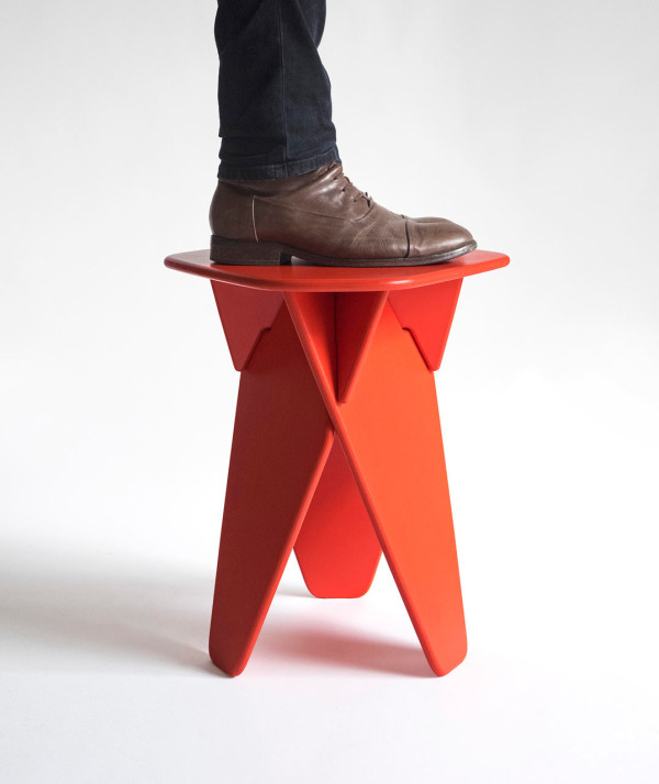 Caussa-Wedge-Table-Kowalewski-10