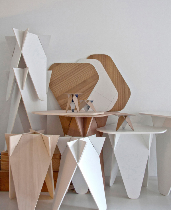 Caussa-Wedge-Table-Kowalewski-11