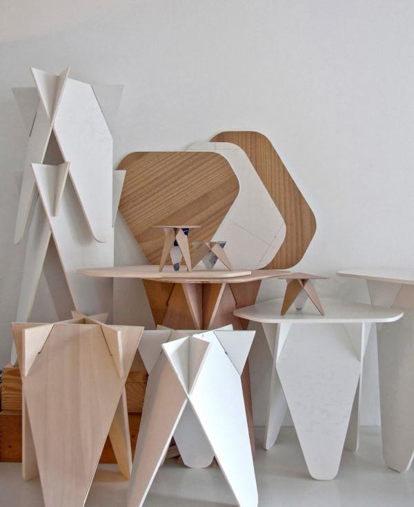 Caussa-Wedge-Table-Kowalewski-11