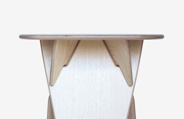 Caussa-Wedge-Table-Kowalewski-3