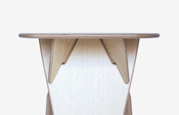 Caussa-Wedge-Table-Kowalewski-3
