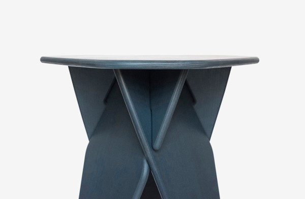 Caussa-Wedge-Table-Kowalewski-4