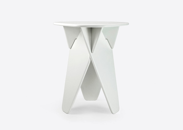 Caussa-Wedge-Table-Kowalewski-4a
