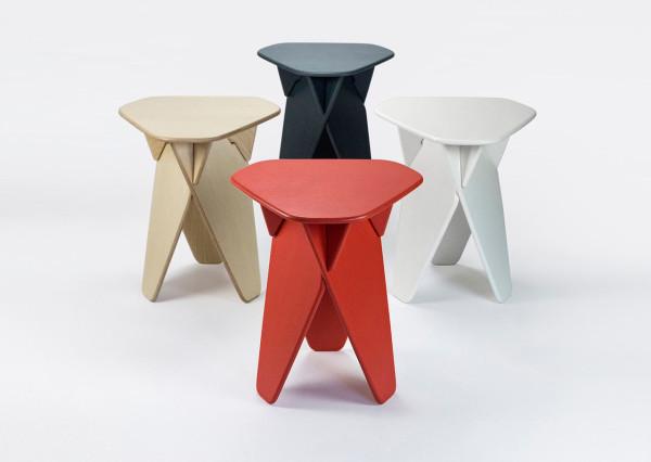 Caussa-Wedge-Table-Kowalewski-5