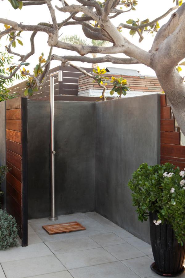 DKD-LivingHome-Adelaide-House-10