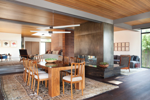 DKD-LivingHome-Adelaide-House-3