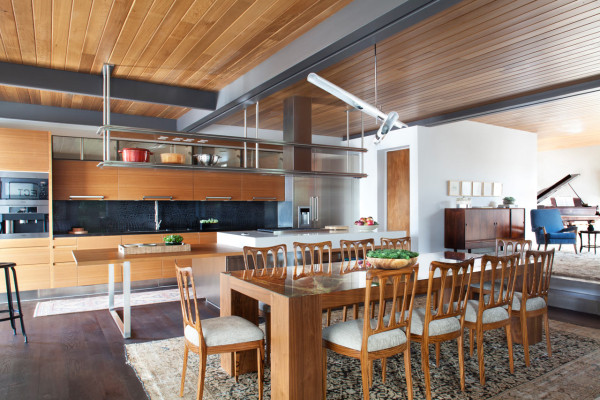DKD-LivingHome-Adelaide-House-4