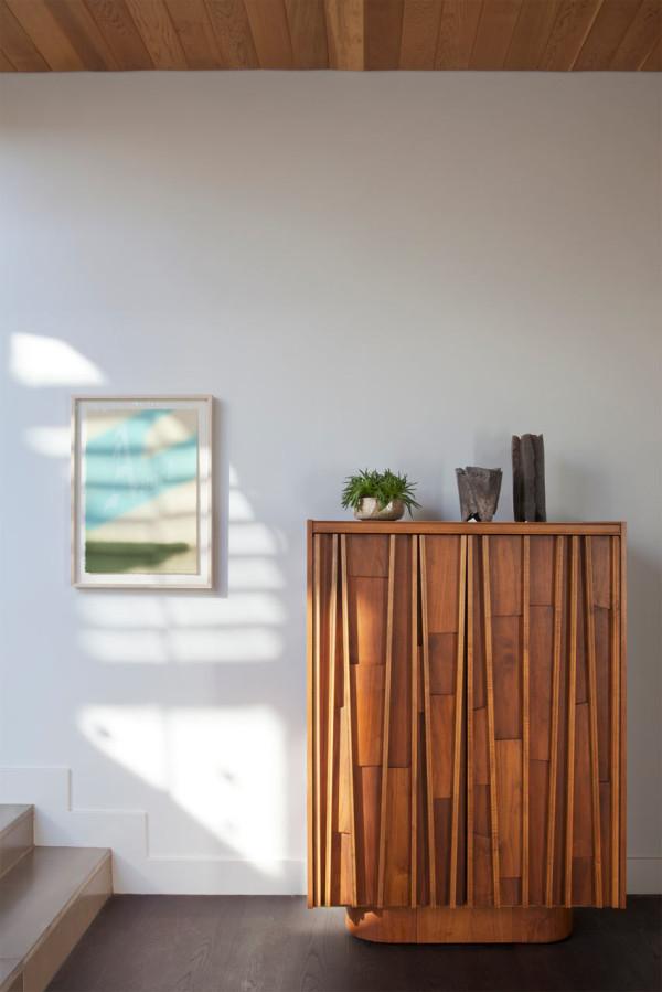 DKD-LivingHome-Adelaide-House-4a