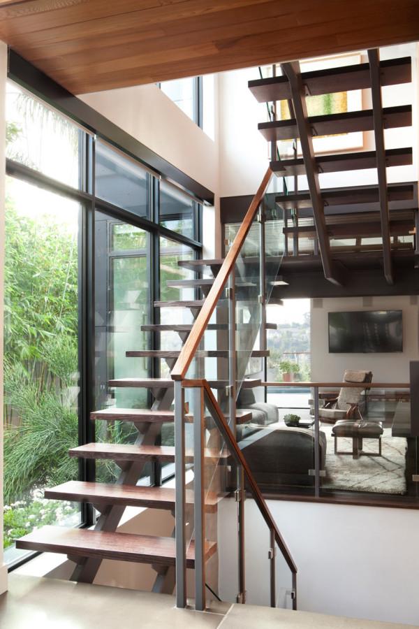 DKD-LivingHome-Adelaide-House-5