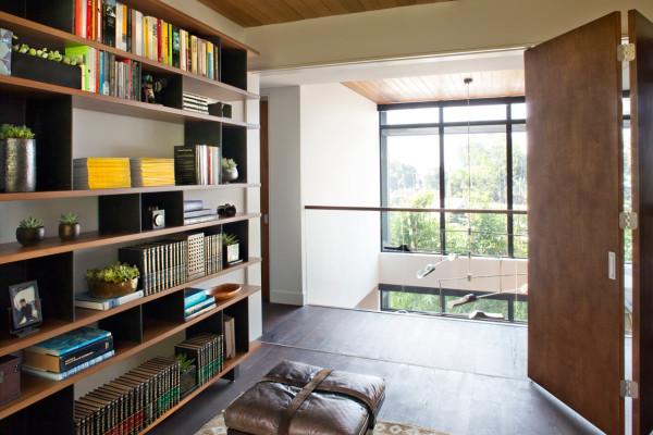 DKD-LivingHome-Adelaide-House-6