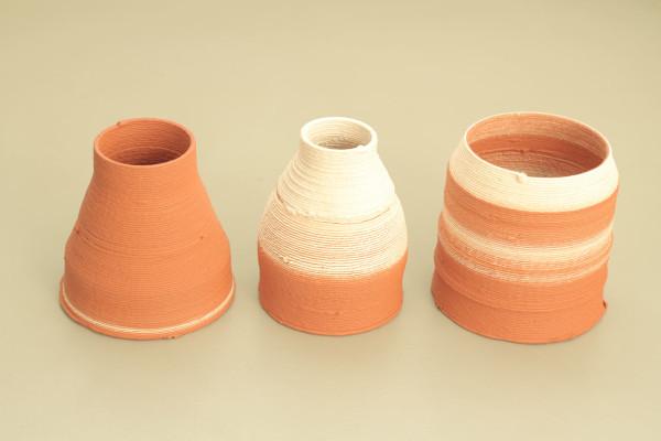 Daniel-de-Bruin-Worlds-First-Analog-3D-printer-7