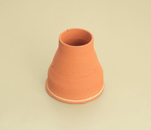 Daniel-de-Bruin-Worlds-First-Analog-3D-printer-8