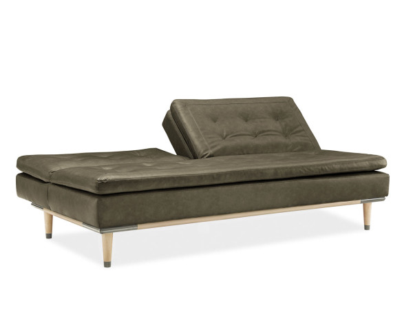 Dartmouth-Sofa-Convertible-Table-Brandon-Kershner-10