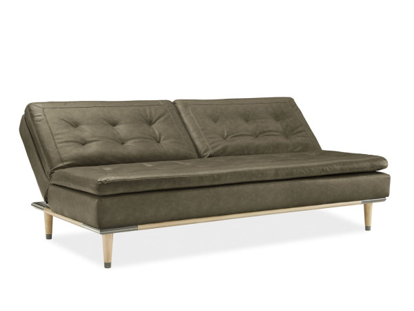 Dartmouth-Sofa-Convertible-Table-Brandon-Kershner-11
