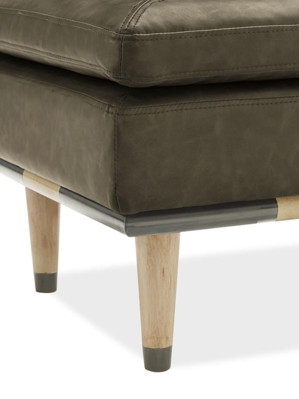 Dartmouth-Sofa-Convertible-Table-Brandon-Kershner-13