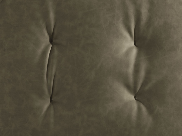 Dartmouth-Sofa-Convertible-Table-Brandon-Kershner-14