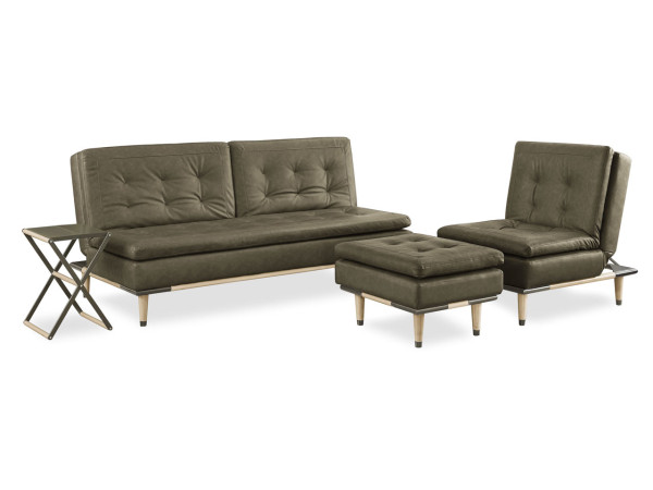 Dartmouth-Sofa-Convertible-Table-Brandon-Kershner-15