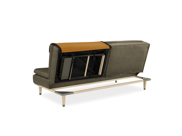 Dartmouth-Sofa-Convertible-Table-Brandon-Kershner-2