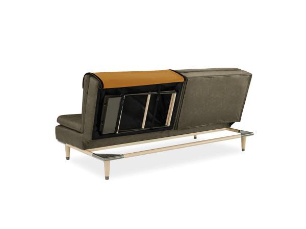 Dartmouth-Sofa-Convertible-Table-Brandon-Kershner-2
