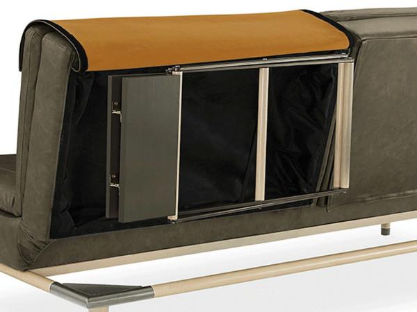 Dartmouth-Sofa-Convertible-Table-Brandon-Kershner-3