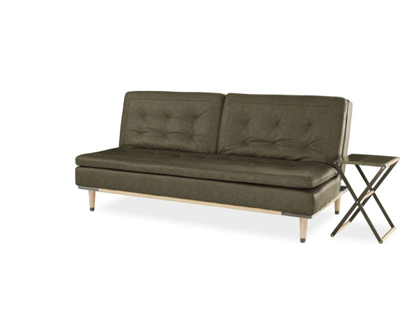 Dartmouth-Sofa-Convertible-Table-Brandon-Kershner-4