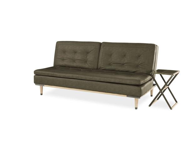 Dartmouth-Sofa-Convertible-Table-Brandon-Kershner-4