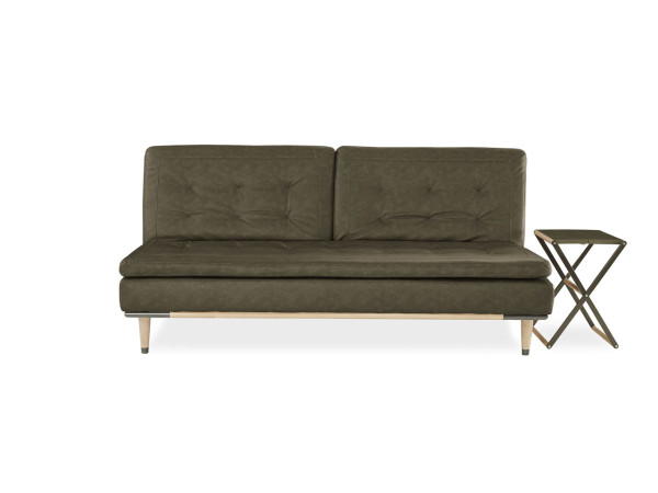 Dartmouth-Sofa-Convertible-Table-Brandon-Kershner-5