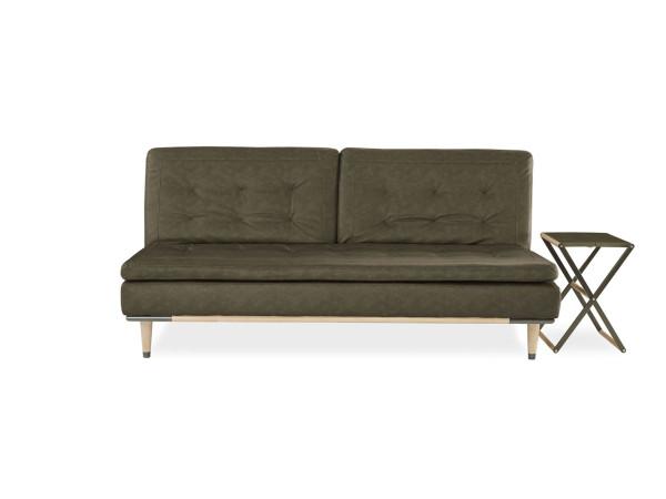 Dartmouth-Sofa-Convertible-Table-Brandon-Kershner-5