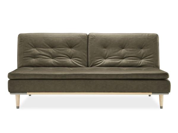 Dartmouth-Sofa-Convertible-Table-Brandon-Kershner-6