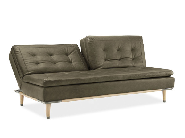 Dartmouth-Sofa-Convertible-Table-Brandon-Kershner-7