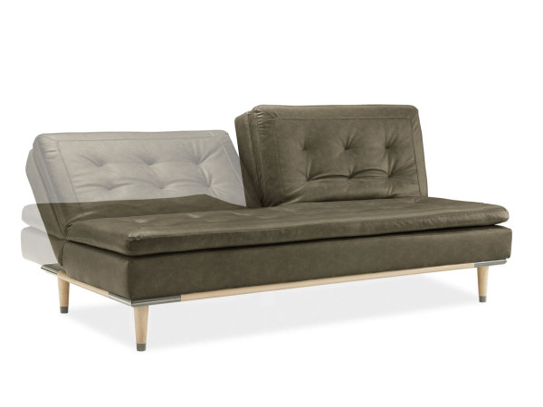 Dartmouth-Sofa-Convertible-Table-Brandon-Kershner-8