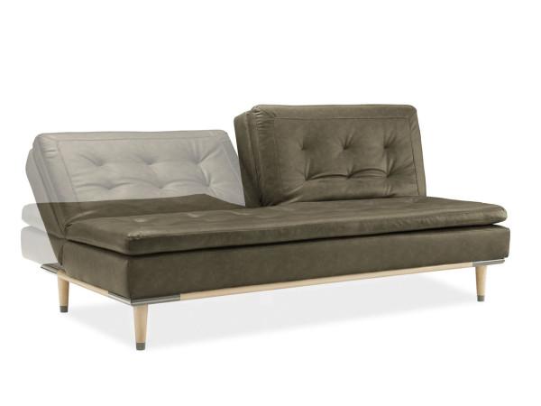 Dartmouth-Sofa-Convertible-Table-Brandon-Kershner-8