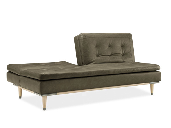 Dartmouth-Sofa-Convertible-Table-Brandon-Kershner-9