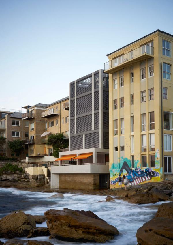 Deepwater-House-Tobias-Partners-2
