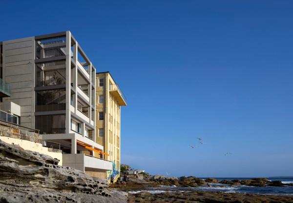 Deepwater-House-Tobias-Partners-3