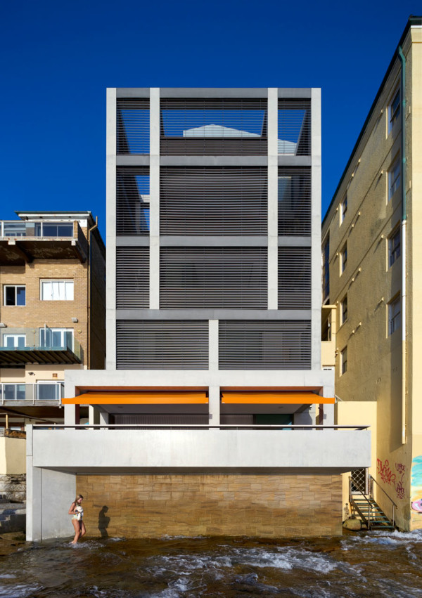 Deepwater-House-Tobias-Partners-3a
