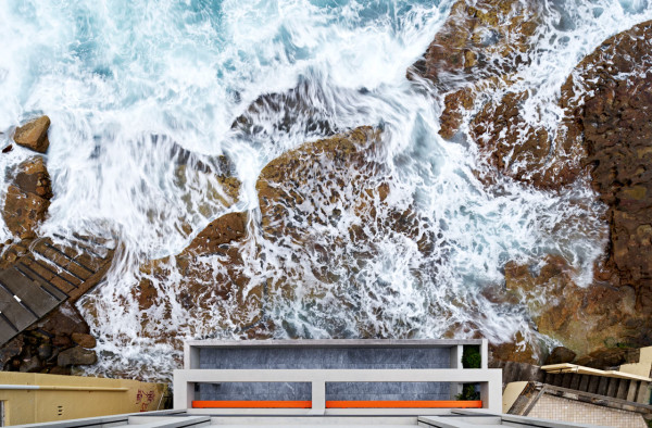 Deepwater-House-Tobias-Partners-4