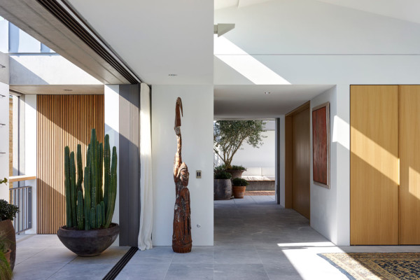 Deepwater-House-Tobias-Partners-7