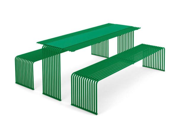 Diemmebi-ZEROQUINDICI-outdoor-10-picnic