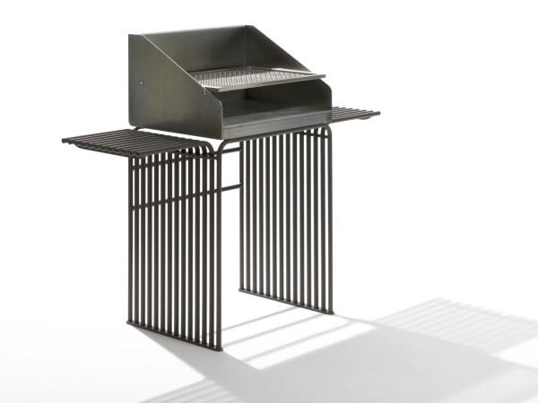 Diemmebi-ZEROQUINDICI-outdoor-2-bbq