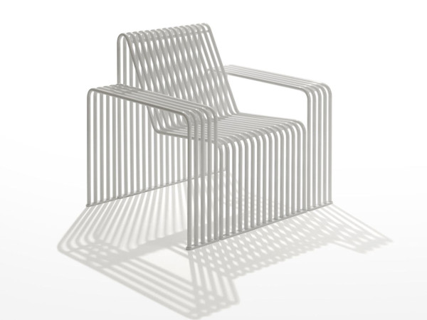 Diemmebi-ZEROQUINDICI-outdoor-4-chair