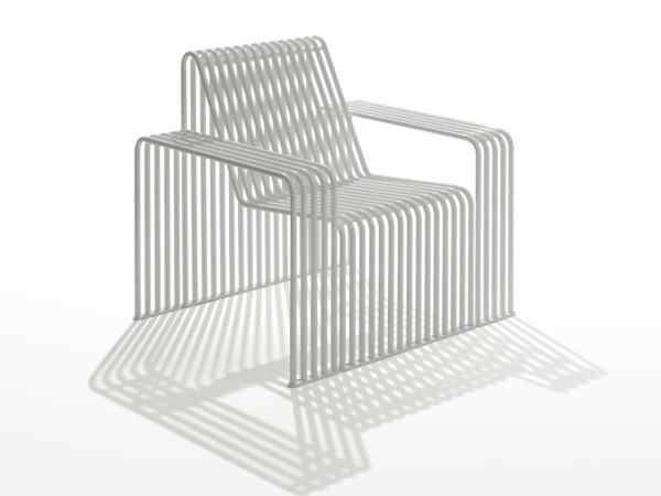 Diemmebi-ZEROQUINDICI-outdoor-4-chair