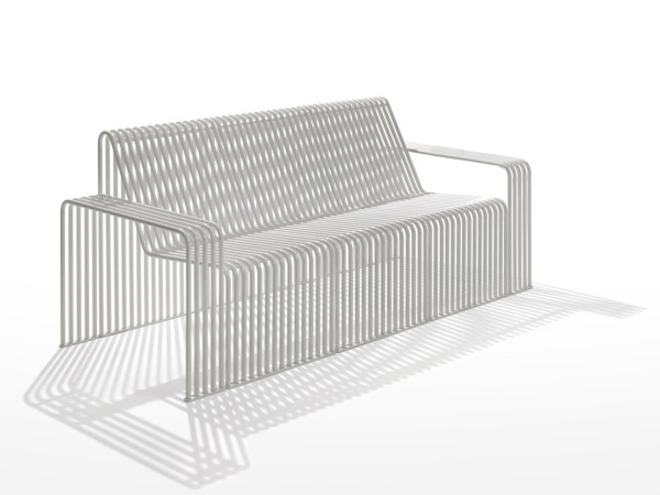 Diemmebi-ZEROQUINDICI-outdoor-5-sofa