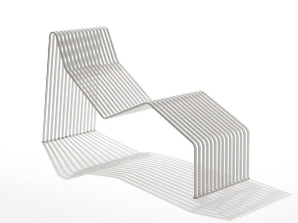 Diemmebi-ZEROQUINDICI-outdoor-7-lounge