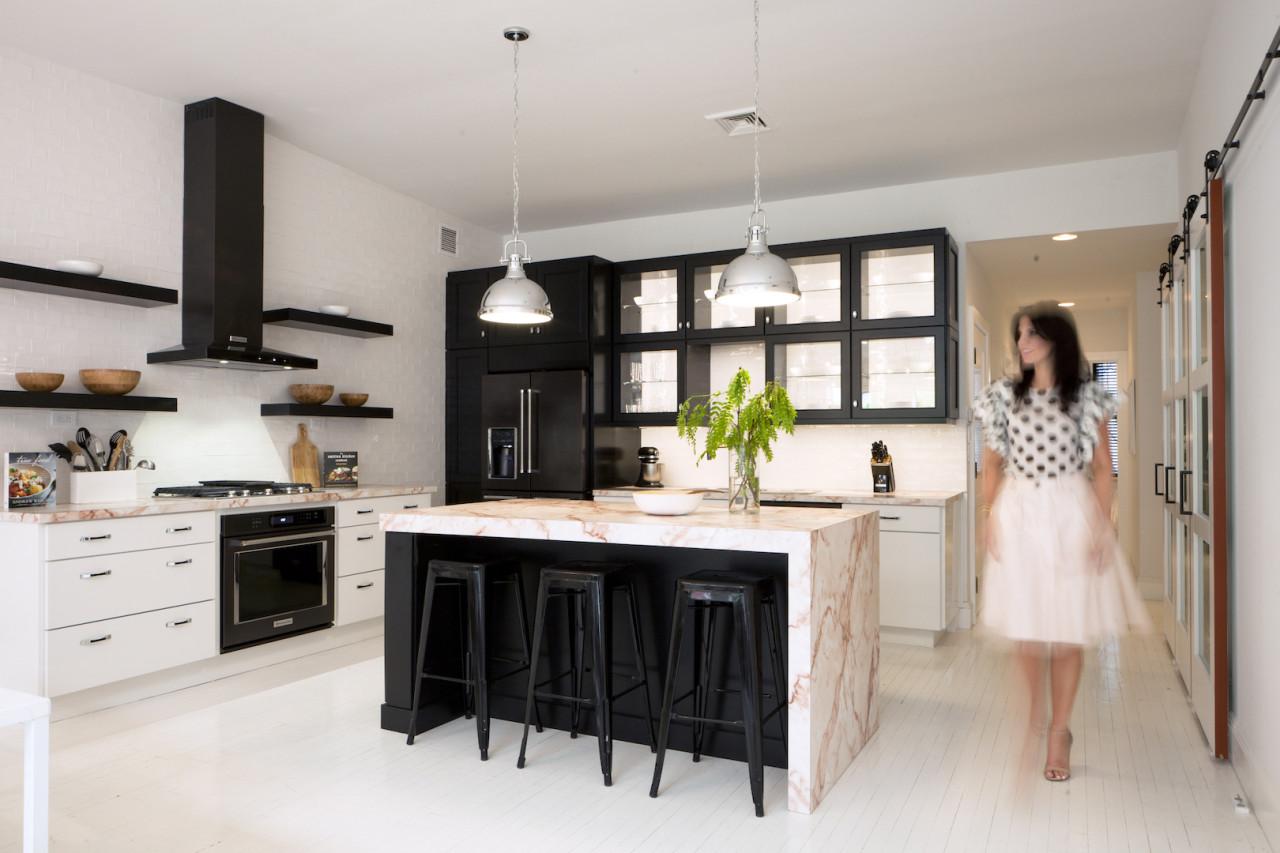 Elevate Your Kitchen with PANTONE\u0027s New Single Malt   Design Milk ...