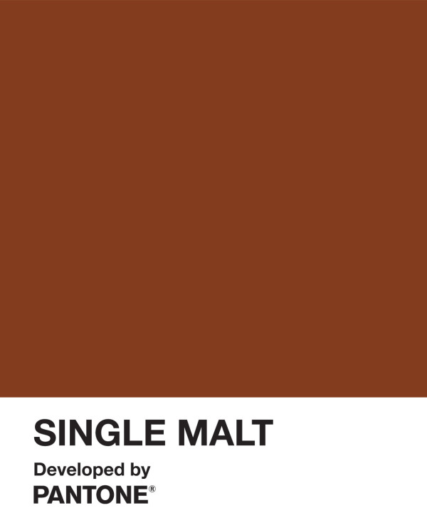 Elevate Your Kitchen With PANTONEs New Single Malt Design Milk